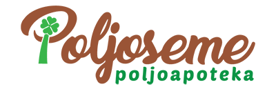 Poljoseme Logo