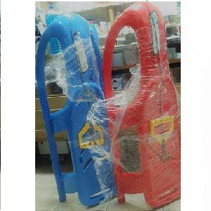 Sanke plastične