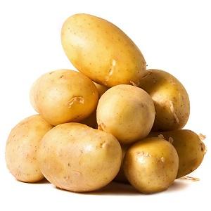 Semenski krompir