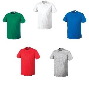 Majica Rapid