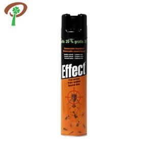 Effect sprej protiv muva