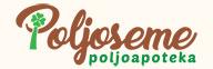 Poljoseme – Internet prodavnica Logo